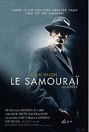 Le samouraï (1967) film en francais gratuit