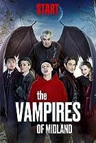 Vampiry sredney polosy