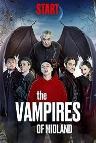 Vampiry sredney polosy (2021)