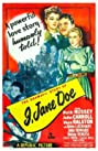 I, Jane Doe (1948) Poster