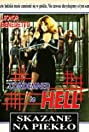 Condemned to Hell (1984) Poster