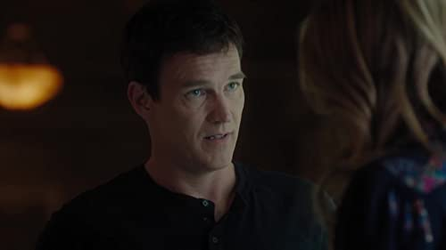 The Gifted: Reed Express His Concern About Wes