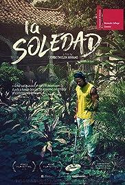 La Soledad Poster
