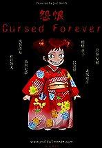 En Kon Cursed Forever