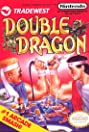 Double Dragon (1987) Poster
