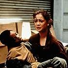 Moira Kelly in Daybreak (1993)