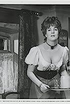 Barbara Ewing