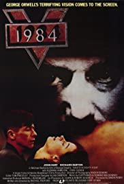 1984 (1984) Nineteen Eighty-Four 1080p