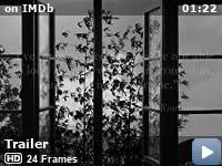 24 Frames 2017 Imdb