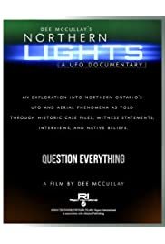 Northern Lights (A UFO Documentary)