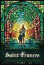 Saint Frances (2019) Poster