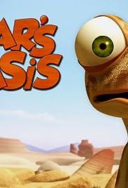 Oscar's Oasis Poster - TV Show Forum, Cast, Reviews