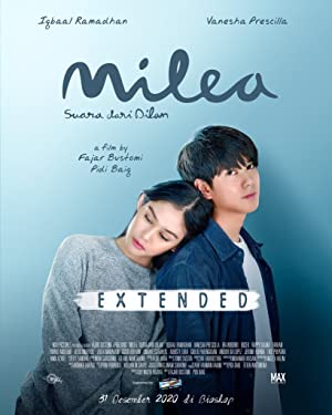Milea – EXTENDED (2020) HD Download