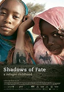 Mit den Augen eines Flüchtlingskindes (2006 TV Movie)