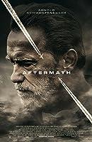 Aftermath – Lektor – 2017