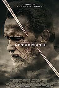 Arnold Schwarzenegger in Aftermath (2017)