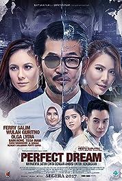 Perfect Dream (2017)