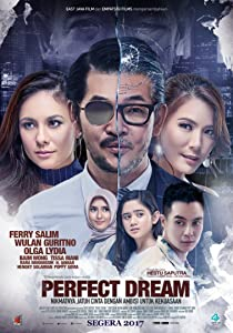 english movie download new