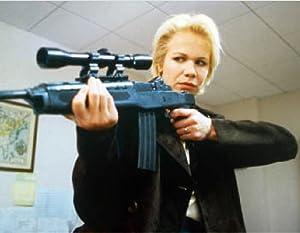Mission protection rapprochée (1997–)