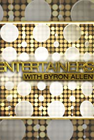 Entertainers with Byron Allen (2000)