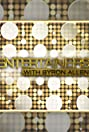 Entertainers with Byron Allen (2000) Poster