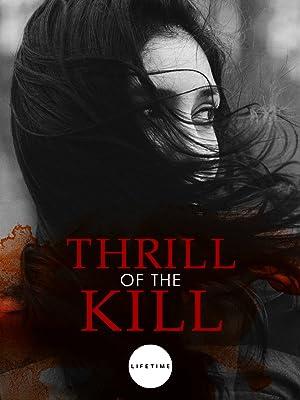 Where to stream Thrill of the Kill
