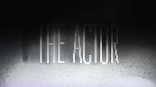 THE ACTOR | Official Trailer [HD] AVANOIR FILMS