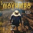 Wavumba (2012)