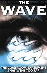 Watch full adult movies The Wave by [480x272]