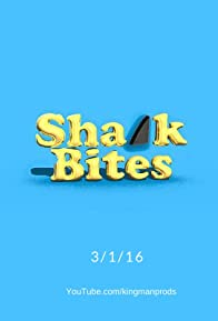 Primary photo for Shark Bites