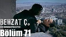 71. Bölüm