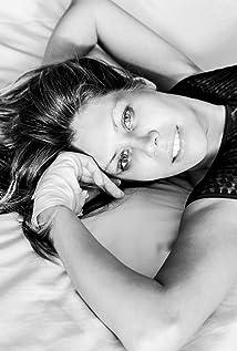 Karina Palmer Picture
