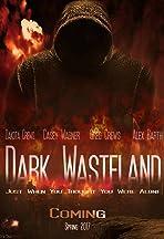 Dark Wasteland