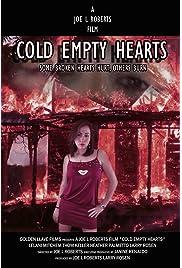 Cold Empty Hearts () film en francais gratuit