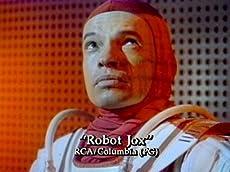 Robot Jox