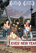 Eves' New Year