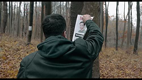 The official trailer of the upcoming feature drama / horror / mystery created by Hepifilms & Elekes Pictures.