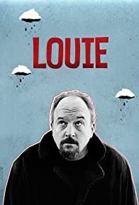 Primary photo for Louie