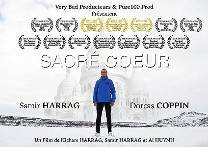 Latest english movies 2018 free download Sacre Coeur [BRRip]