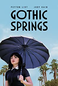 Primary photo for Gothic Springs