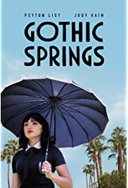 Gothic Springs