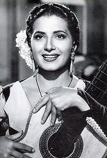 Juanita Reina Picture