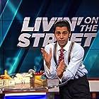 Hasan Minhaj in The Daily Show (1996)
