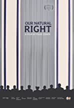 Our Natural Right