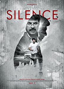 Movie direct download sites Silence India [Avi]