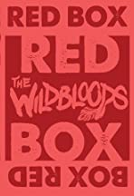 The Wildbloods: Red Box