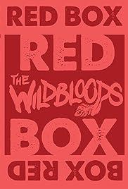 The Wildbloods Red Box 2017 Imdb