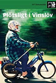 Plötsligt i Vinslöv (2001) Poster - Movie Forum, Cast, Reviews