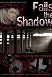 Falls The Shadow (2014) 720p