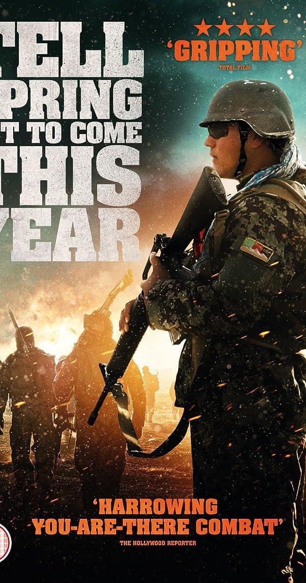 restrepo movie in hindi download